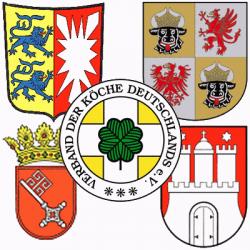 Landesverband der Köche Nord